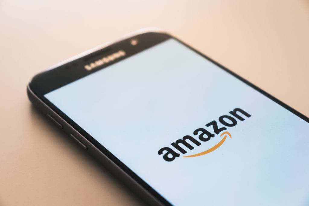 5 Ways to Earn an Income Online from Home - amazon