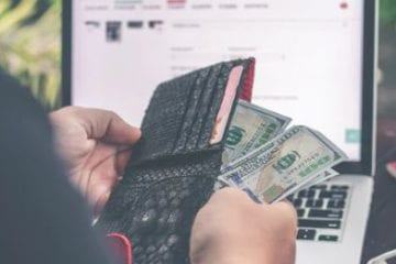 5 Ways to Earn an Income Online from Home - header