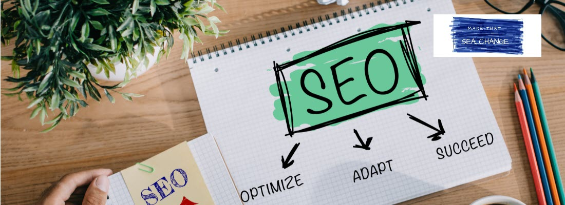 How to do SEO for a Website - header1