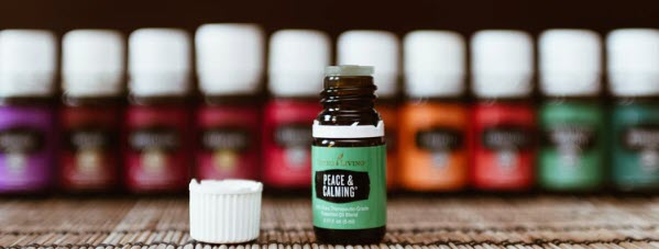 How to Make Money Selling Essential Oils Online - yl