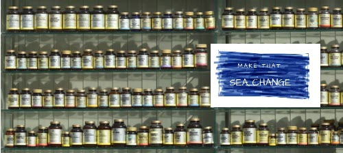 How to Make Money Selling Supplements Online - header