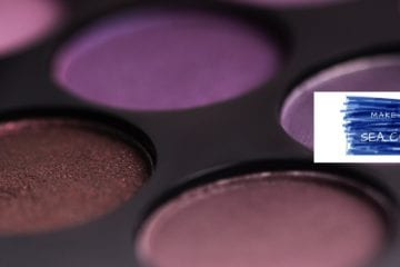 How to Sell Cosmetics Online - header