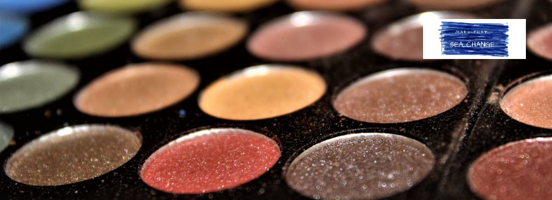 How to Sell Cosmetics Online - header1