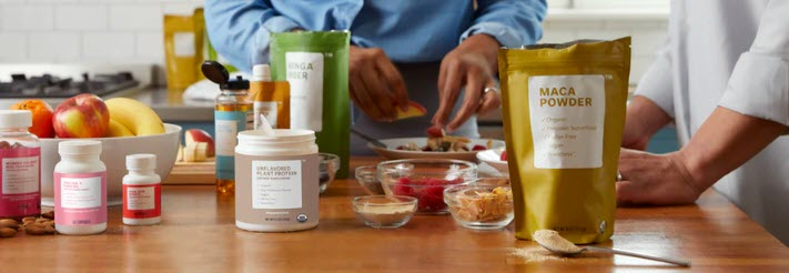 how to sell supplements online - supplements