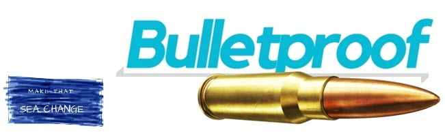 Bulletproof Email Solution Review - logo big