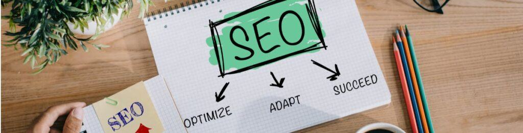 How to Outsource Content Creation for Your Website - stripe4