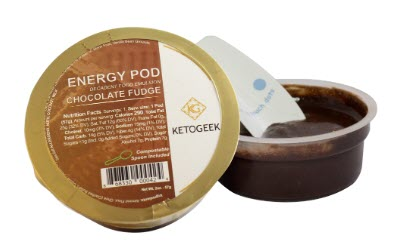 8 Ketogenic Affiliate Programs - ketogeek energy pod