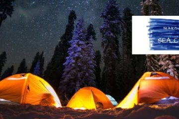 How to Sell Camping Gear - header
