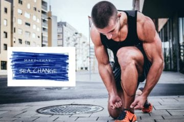 How to Sell Fitness Workouts Online - header