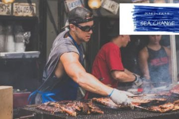 BBQ and Smoker Affiliate Programs - header