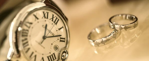 How to Sell Jewellery Online - jewellery watch