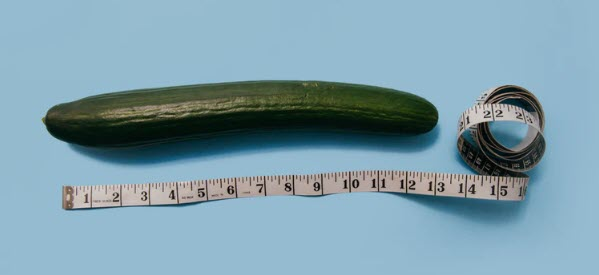 Weight loss affiliate programs - cucumber