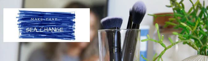 Cosmetics Affiliate Programs - Header