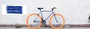 How to sell bikes online - header
