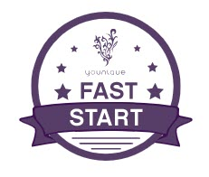 younique MLM review - fast start