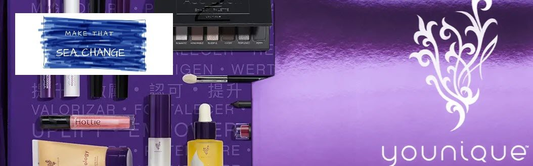 younique MLM review - header