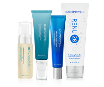 Asea MLM Review - Product 3