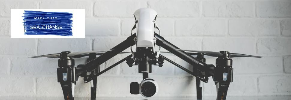 Drone Affiliate Programs - header