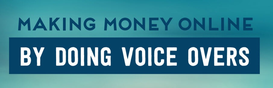 what is 30 minute money methods - voiceover