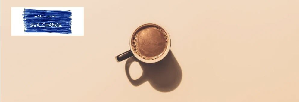 Sell Coffee Online - header