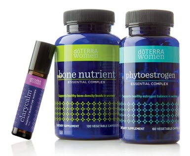 doterra vs young living - doterra products1