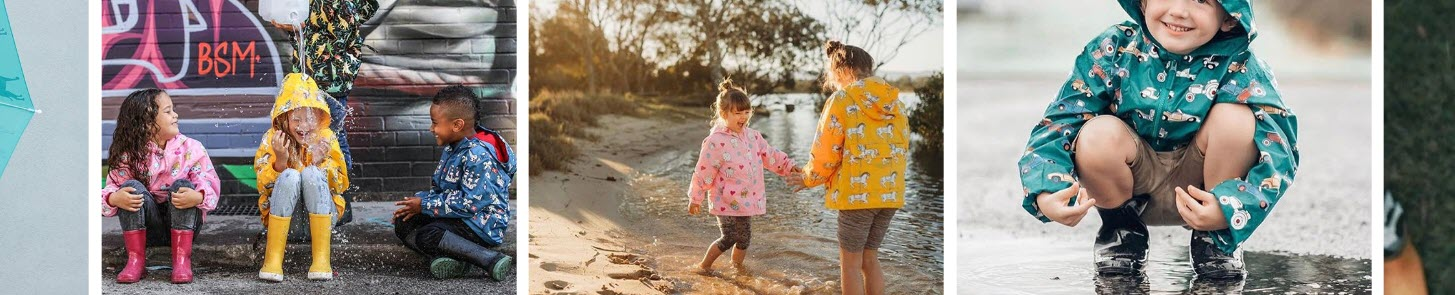 Kids Clothes Affiliate Programs - Holly and Beau stripe