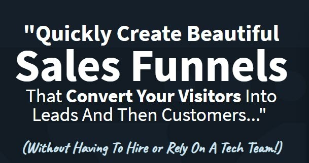 recurring Affiliate programs - Click funnels stripe