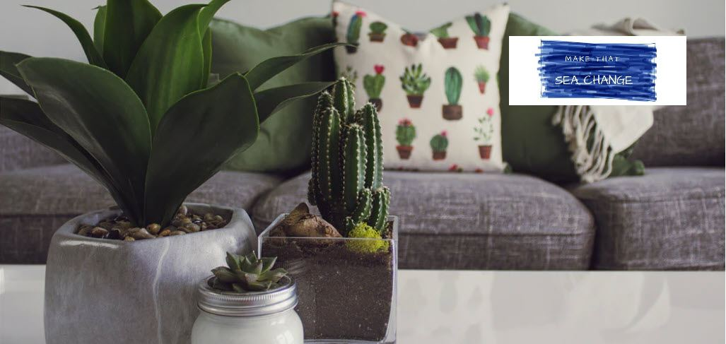 Home Decor Affiliate programs - header