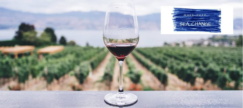 How to Sell Wine Online - header