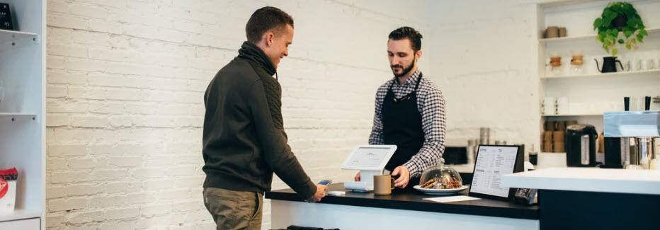 How to Take Your Brick and Mortar Store Online - stripe2
