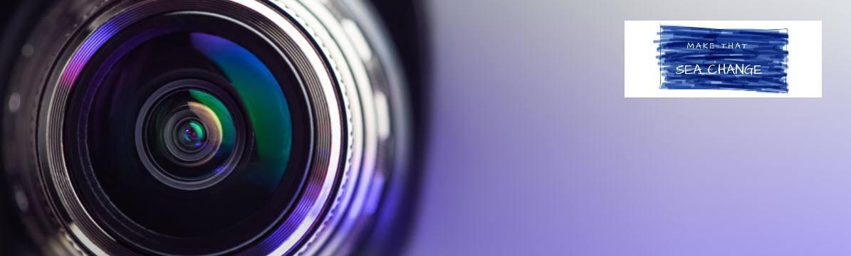 Photography Affiliate Programs - Header