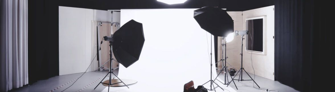 Photography Affiliate Programs - pic 1