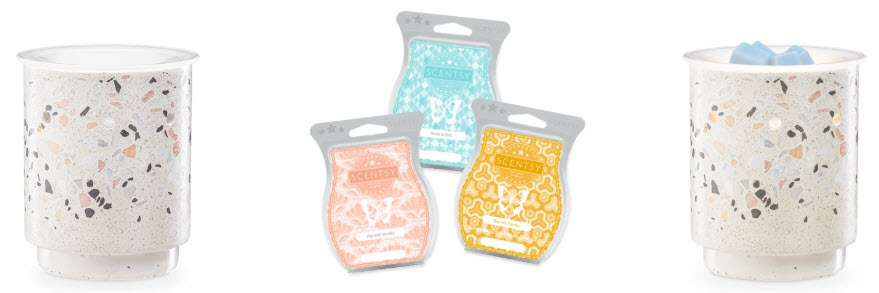 Scentsy MLM Review - Product 1