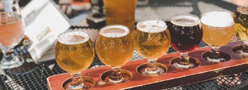 How To Sell Beer Online - Stripe 3