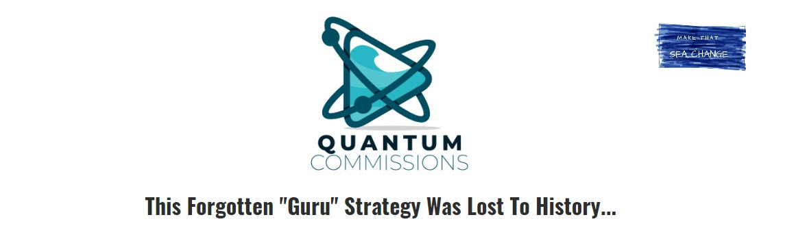 Quantum Commissions Review - Header