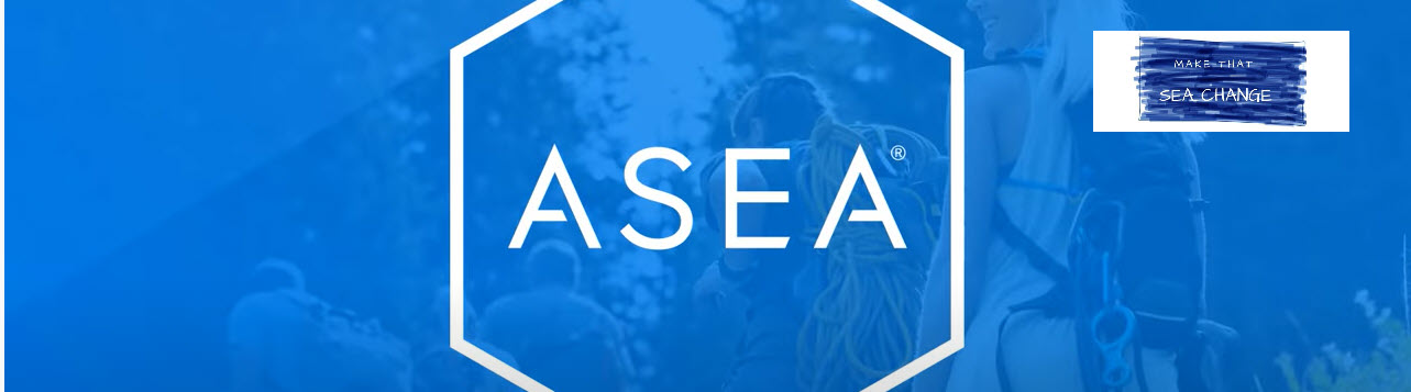 Asea MLM Review - header