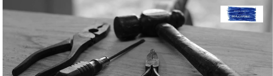 How To Sell Tools Online - header