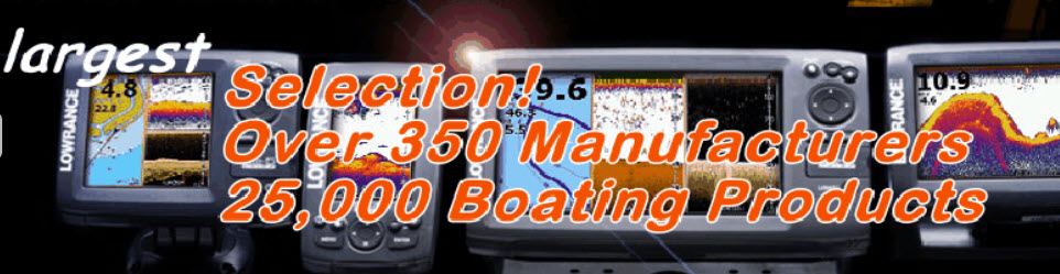 Boat Affiliate Programs - Boaters Marine Supply affiliate