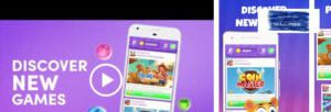 Can You Make Money With Coin Pop - header