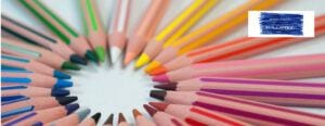 Sell Arts and Crafts Online - Header