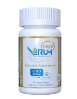 Verum Gold MLM Review - Product