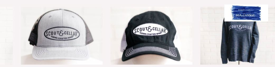Scout & Cellar MLM Review - header