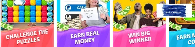 can you make money with fish blast - header