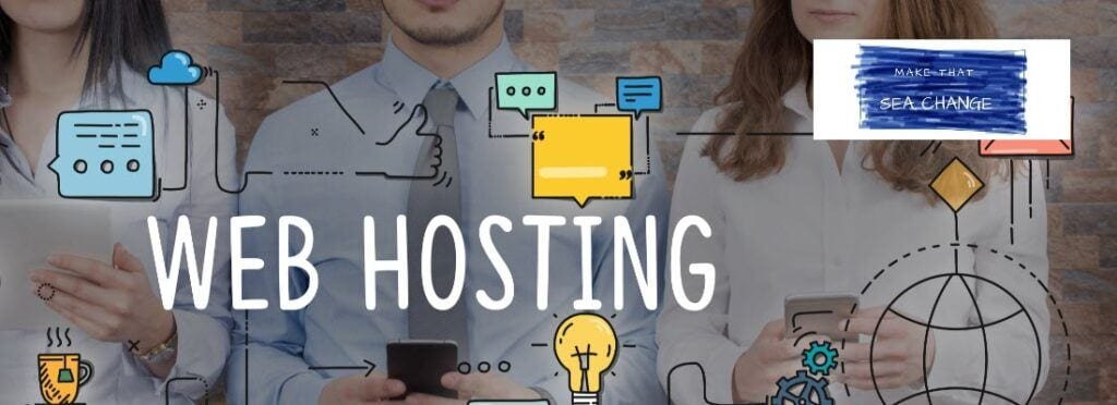 web hosting affiliate programs - Header