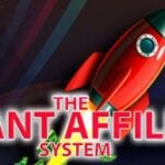 Instant Affiliate system review - logo