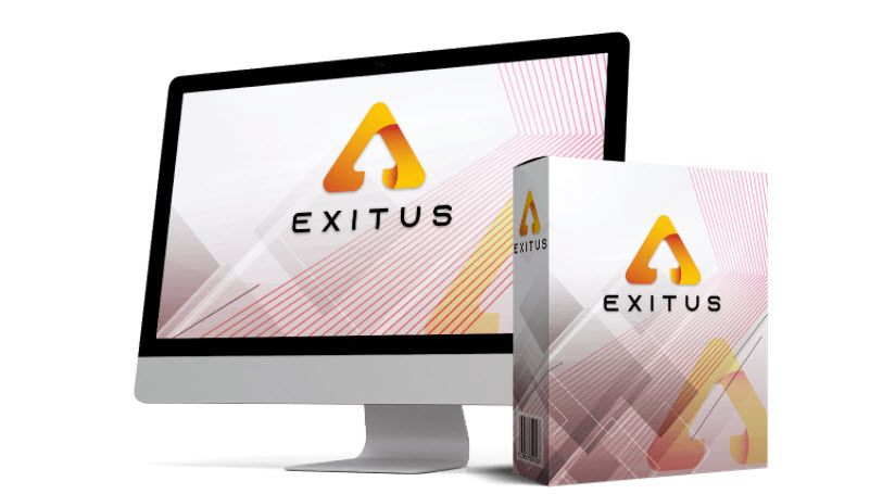 exitus review - product