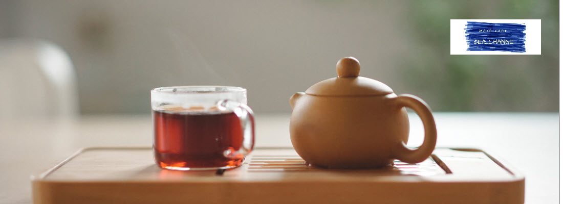 how to sell tea online - header