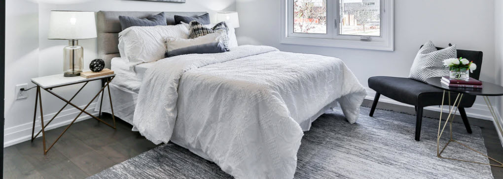 How To Sell Furniture Online - bedroom