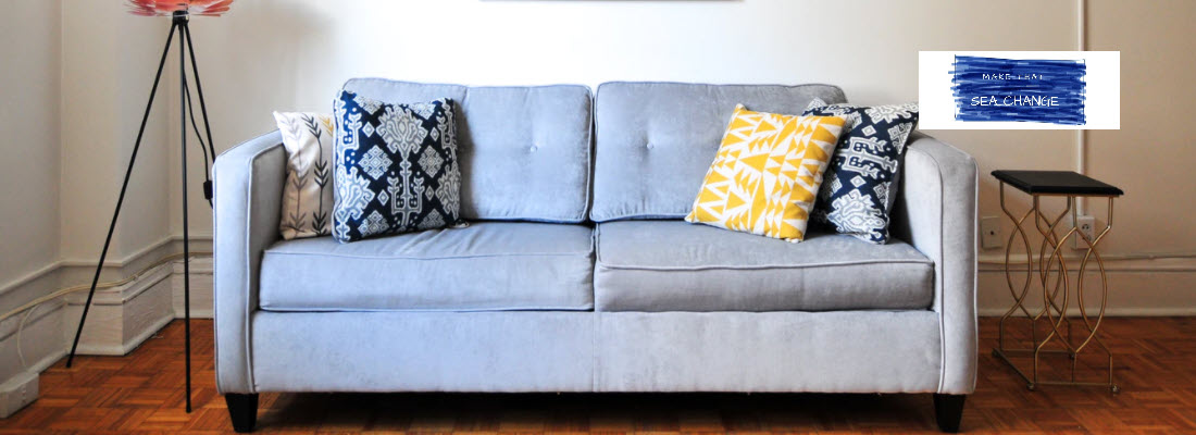 How To Sell Furniture Online - header