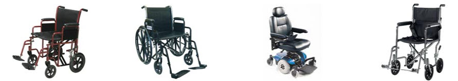 medical supplies affiliate programs - Medical Supply Depot Wheelchairs